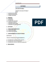 TABAJO ABASTECIMIENTO.docx