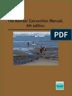 manual6-2013-e