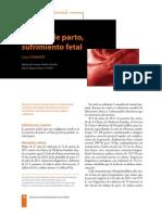 Trabajo de parto, sufrimiento fetal.pdf