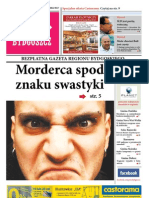 Poza Bydgoszcz nr 5
