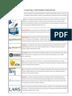 Plataformas de E.pdf