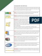 Compresión y Descompresión de Archivos.pdf