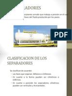 SEPARADORES.pptx