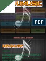 Indu Music