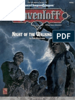 52959181 Adventure Ravenloft Night of the Walking Dead Lvl 1 3