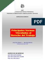 NORMAS_LABORALES