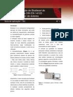NA-GC-001-Det Teor Esteres Biodiesel GC