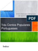 trscontospopularesportugueses-121117134206-phpapp02