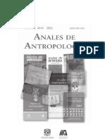 Un plano de tierras en el Códice Cozcatzin. Adaptaciones y transformaciones de la cartografía prehispánica.