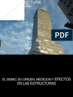Analisis Estructural Ii_sismos