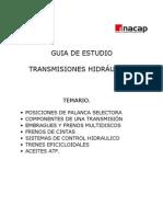 Guia de Transmisiones_2013 (1)