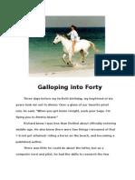 GallopingIntoFortyPH