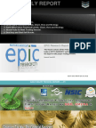Daily-equity-report Epicresearch 26 July 2013