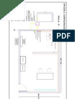 02 _ Proyecto Diseño Cuarto de Control (Conf. 2)