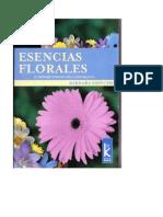 Esencias Florales Infinito