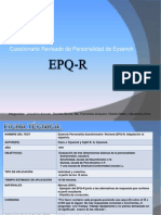 EPQ-R