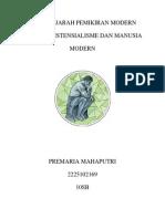 PAPER SEJARAH PEMIKIRAN MODERN KRISIS EKSISTENSI.docx