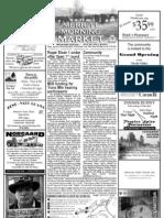 Merritt Morning Market 2473-July 26