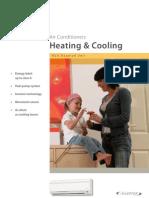 Dai Kin 2017   Air Conditioning   Hvac
