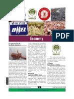 Economy Issue May 2013 Www.upscportal.com