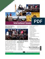 International Issues May 2013 Www.upscportal.com