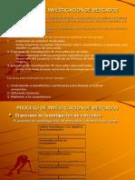 Proceso de Investigacion de Mercados 1225548539868361 9