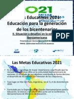 1Metas Educativas 2021