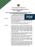 Permendag-RI-No.-46-Tahun-2009-Tentang-SIUP.pdf