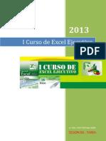 130719-SESION 03 Excel Ejecutivo - Tarea