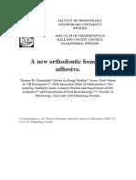 A new orthodA new orthodontic bonding adhesiveontic bonding.pdf