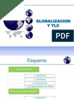 5.globalizacion