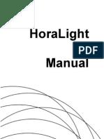 horalight10_help.pdf