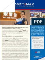 MoneyMax Financial Services Offer Document (130725).pdf