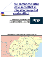 III.rezistentaantiotomanaatarilorromane