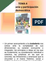 4Diversidad e Igualdad en Educación_Tema 4_Cohesión social y educación
