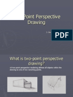 Two-Point Perspective.ppt