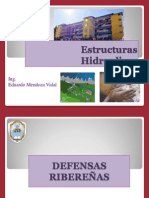 USP_ Defensas Ribereñas_