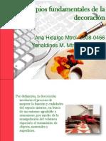 129391736 Principios Fundamentales de La Decoracion1