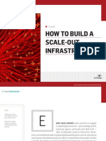 Emc_sdatacenter_how to Build a Scale-out Infrastructure