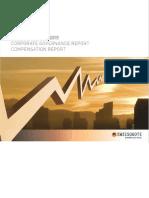 (2)Activity report .pdf