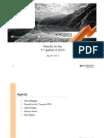 (1)Q1 .pdf
