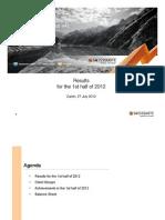 (3)Q2 .pdf