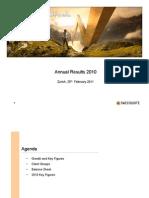 (5)Activity report .pdf