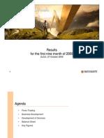 (7)Q3 .pdf