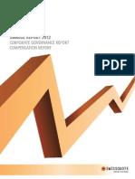 Activity report .pdf