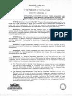 20120904-EO-0082-BSA Crisis Management Legal Authority