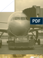 A Basic Guide to Exporting-Chapter 9-Exporting Services