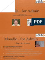 day1adminmoodle-120516054226-phpapp01
