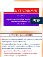 Shock Syndrome-2005
