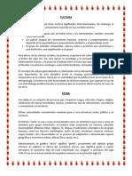TRABAJO FILOSOFIA DE ETNIA GUATE.docx
